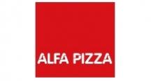 Alfa Pizza обрудование для пиццерий
