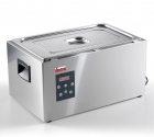 Аппарат Sous vide  SIRMAN SOFTCOOKER S 1/1 GN